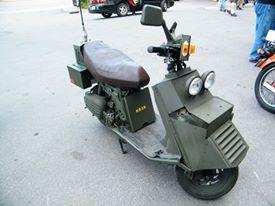 https://photos.smugmug.com/Motorcycles/MBSR-blog-pics/Mbsrpics/i-v7pHCNZ/0/3e6783e0/O/1930086_117323890089_3798587_n.jpg