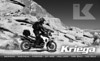 Banner1-Kriega<br /> Image taken during a team training for the US GS Trophy Team. I was only hired as a trainer for this project, however grabbed a few images such as this one simultaneously.