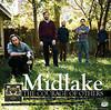 midlake_poster