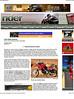 Rider Mag 2009 BMW G650GS online article-1