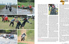 2010 GS Trophy_Pages from 0211_BMWON_February_Final_small-13