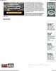 Rider Mag 2009 BMW G650GS online article-2