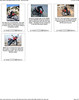 Photo Album 2009 BMW G650GS First Ride - Motorcycle USA-3
