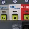 $5.40 a gallon!