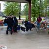MGNOC Lindale 10-04-09