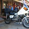 MGNOC Italy 10-05-08