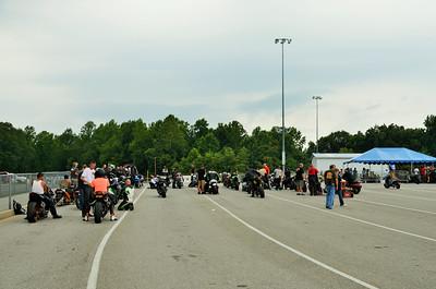 MIR Bike FEST 7-26-14