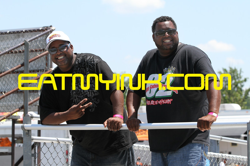 Purnell_Twins_MIRjune13_4621