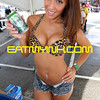 Bartender7606MIRjuly12
