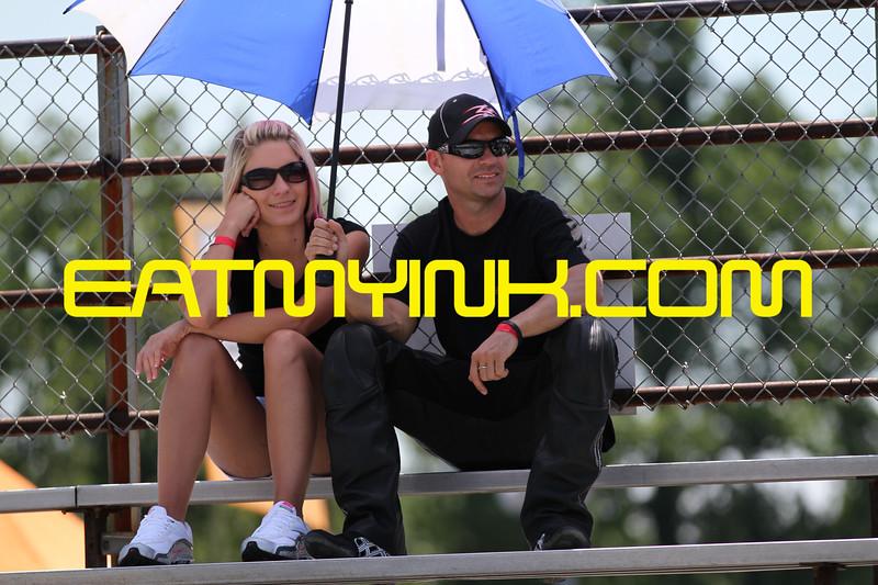 Couple6439MIRjune12