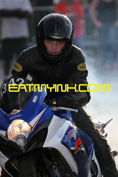 EChapman4301MIRsept12