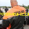 ChoirBoy0329MIRapril11