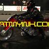 THausmann0517MIRapril12