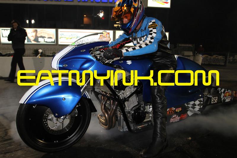 CWilburn0513MIRapril12