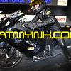TDunham0500MIRapril12