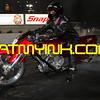 THausmann0515MIRapril12