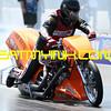 JEmery0059cropMIRapril12