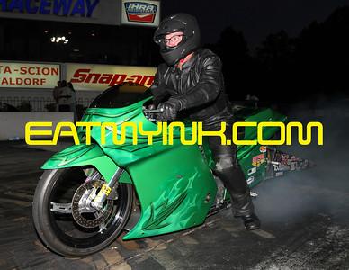 Sportsman wheelie bar May/June 2014 MIRock