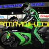 RickGadson0572MIRapril12