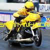 JWindsor6401cropMIRjune12