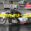 JimShifflett7168cropRockJune12