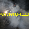 Bike791pic8719RockMar11