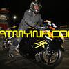 TBoneBurnett6012RockNov12