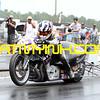 RProcopio7064cropRockJune12
