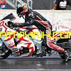 JHeron2882cropRockAug12