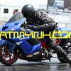 DMerks7057cropRockJune12