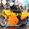 JTaylor9050cropRockMar12