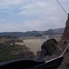 Dam at Flaming Gorge