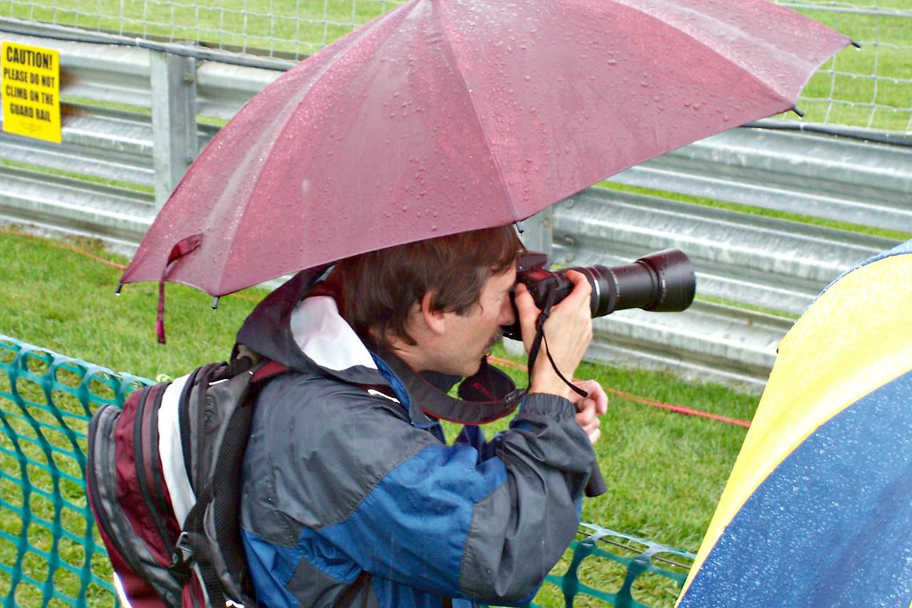 MOTO GP WEEKEND  Septenber 11,12,13 2008