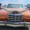 1978 T-Bird, Texas style