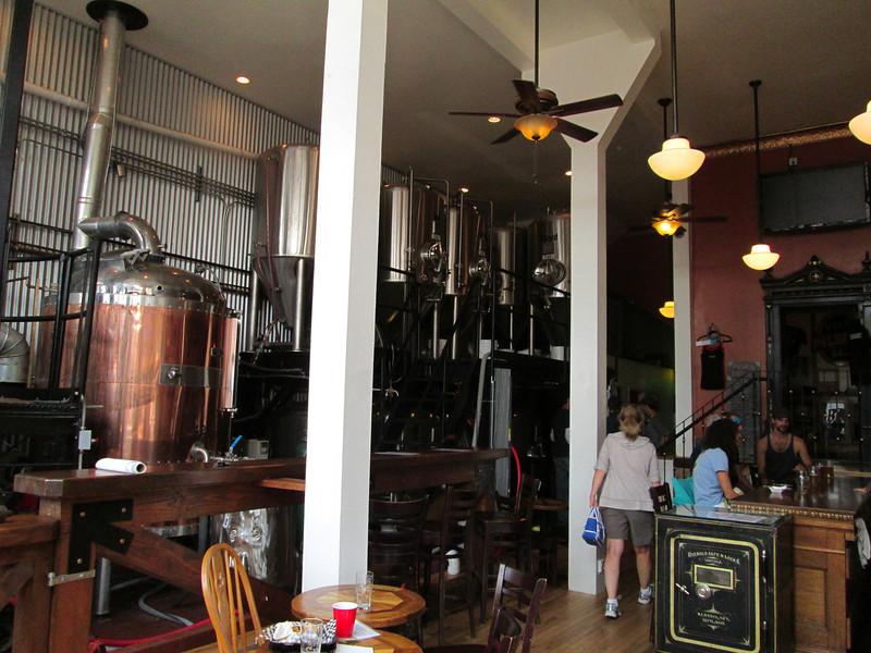 20130812 Phillipsburg Brewery 2