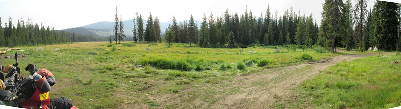 20130811 Elk Meadows