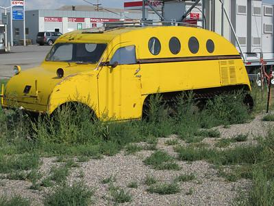 20130814 Bombardier Auto-Neige