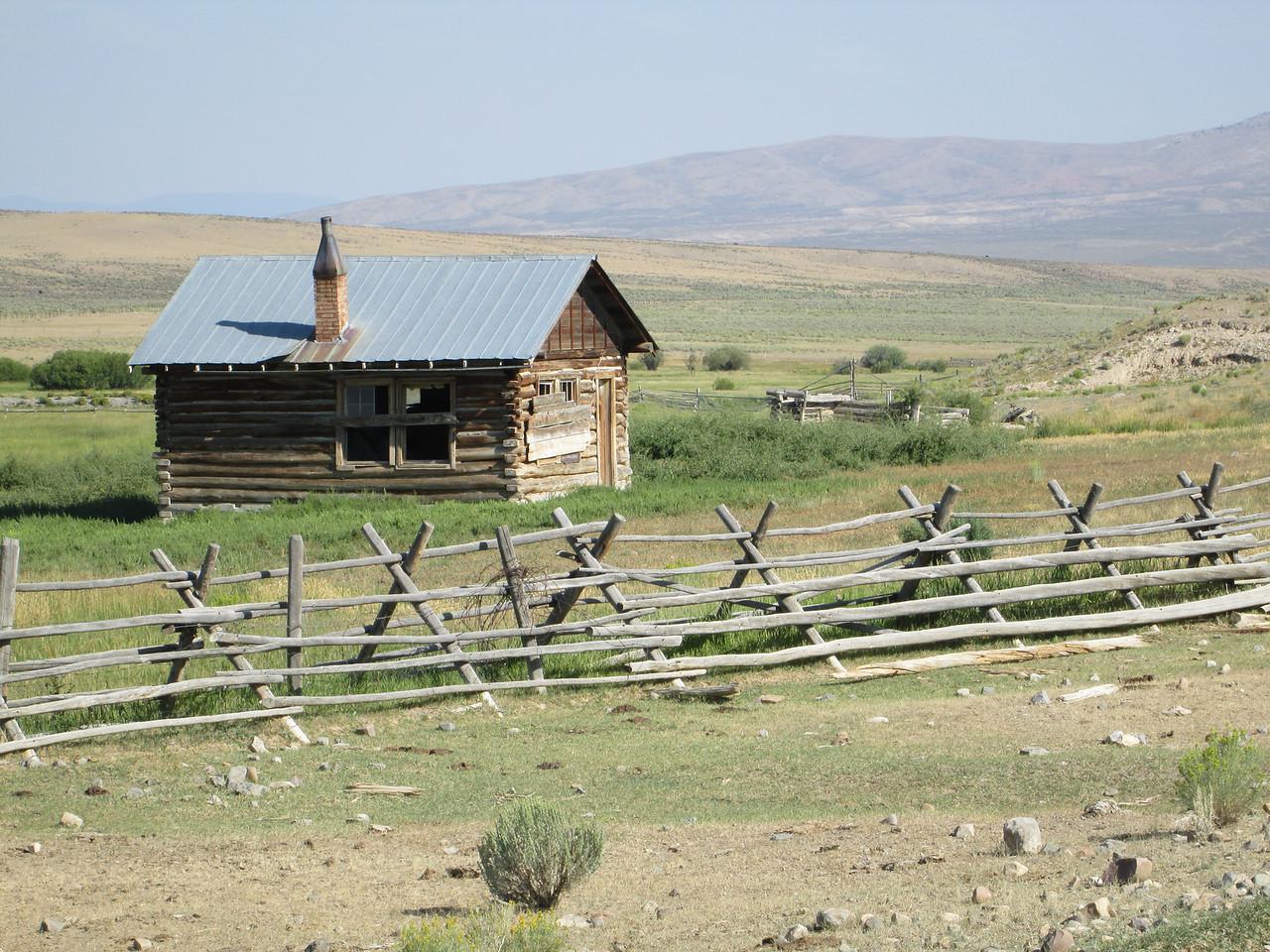 20130815 Hansen Ranch 1