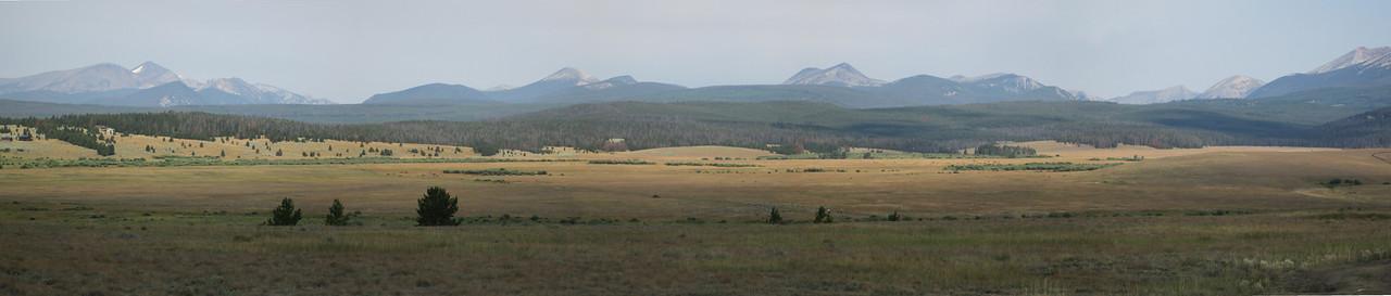 20130813 Anaconda Range from MT569