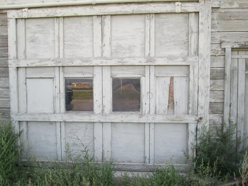 20130814 Old Garage Lima 2