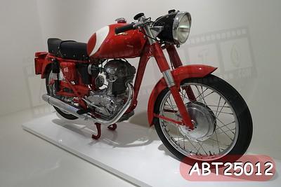 ABT25012