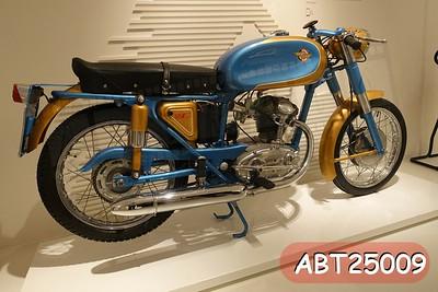 ABT25009