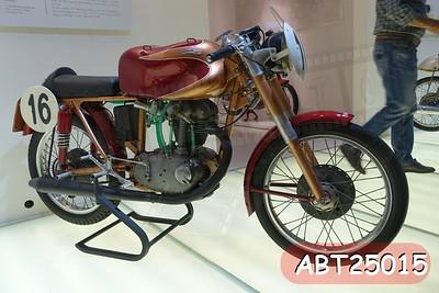ABT25015