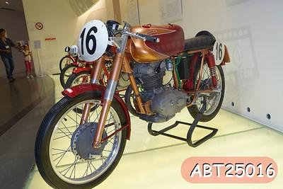 ABT25016