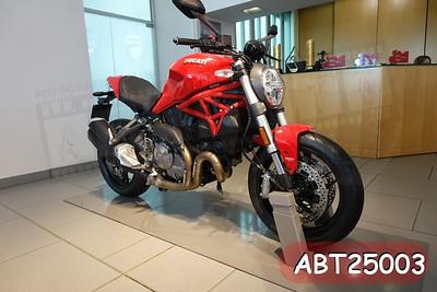 ABT25003