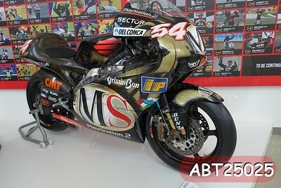 ABT25025