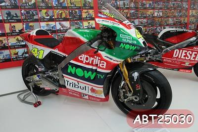 ABT25030