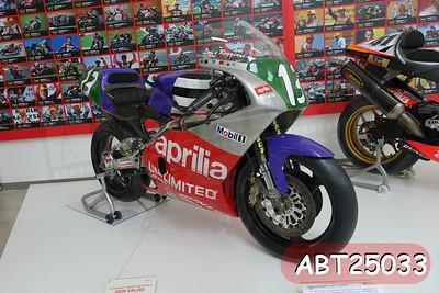 ABT25033