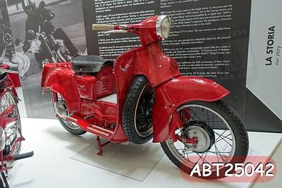ABT25042