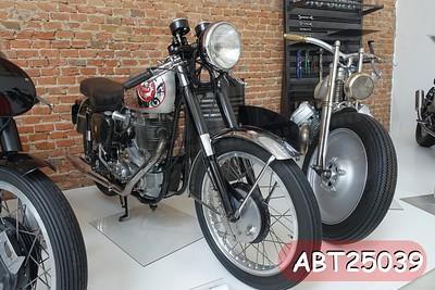 ABT25039
